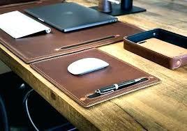 office desk cover. Lot Office Desk Cover O