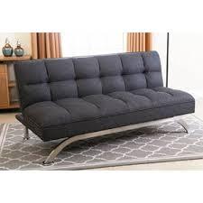 Cleta Clack Convertible Sofa