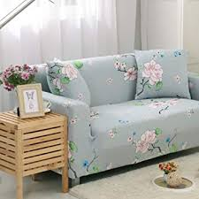 fdjkgfhgfcgdfgdg elastic sliper sofa european sofa er all inclusive er sofa cushion simple sofa towel