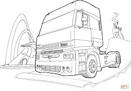 the skoda truck coloring pages to view printable version or color it patible with ipad and android tablets
