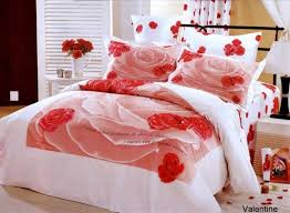 romantic bedroom roses. Fantastic Romantic Bedroom Roses With 24 Auto Auctions E