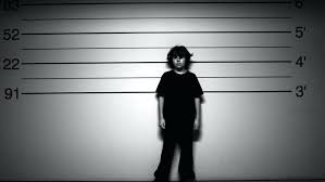 Height Chart Blank Prison Height Chart Bluedasher Co