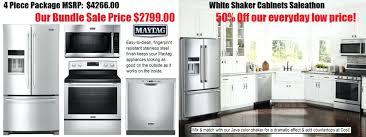 s kitchen appliances white kitchen cabinet black friday deals kitchen appliances uk