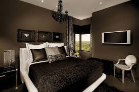 Luxury Bedrooms Interior Design Custom Design Inspiration