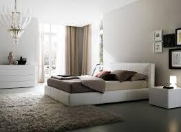 Modern Contemporary Bedroom Designs Contemporary Bedroom Ideas Monfaso