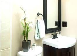 modern shower curtain ideas. Interesting Shower Small Half Bathroom Ideas Modern Bath Tiny Remodel With Shower Curtain Bathr Inside Modern Shower Curtain Ideas