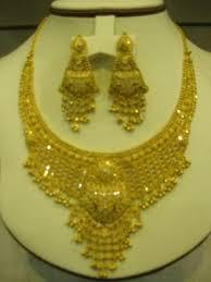 22k gold bangles dubai nice 22 karat gold indian set inst007 yasin jewellery llc dubai