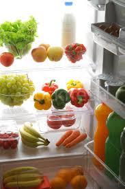 Imagini pentru imagini cu frigider