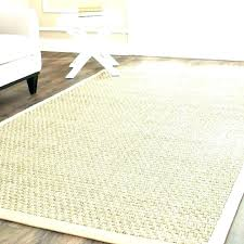 carpet into area rug binding to make rugs mats services cleaning montreal in