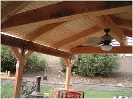 metal roof patio cover designs. metal roof patio cover designs » awesome pergola pin plans images