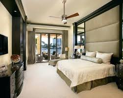 huge master bedrooms. Huge Master Bedroom Bedrooms Beautiful Large Plans With Broken White .