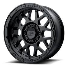 5x5 Bolt Pattern Wheels Magnificent XD Wheels XD48 Grenade OffRoad 48x48 Wheel With 48x48 Bolt Pattern