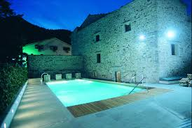 Disegno Bagni hotel bagno di romagna : Hotel Terme S. Agnese cure termali centro benessere a Bagno di Romagna
