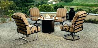 costco furniture outdoor garden furniture inspirational furniture outdoor for outdoor storage bench full size of outdoor