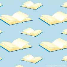 books background background labs teaching