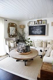 Small Picture 880 best Home Decorating Ideas images on Pinterest DIY Burlap