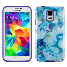 samsung galaxy s5 cases. image of candyshell inked samsung galaxy s5 cases with sku:71704c140