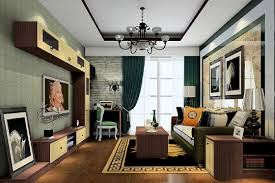 Interiors For Living Room Sitting Room Designs Interiors Download 3d House