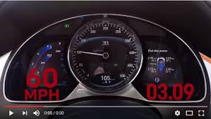 bugatti chiron 2018 top speed.  top bugatti chiron top speed with 2018