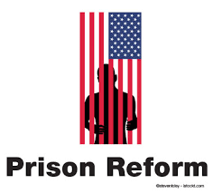 state net criminal law update prison reform boosted by alliances state net criminal law update prison reform boosted by alliances of conservatives and liberals