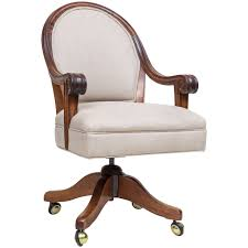 choose victorian furniture. Victorian Office Chair. Chair H Choose Furniture G
