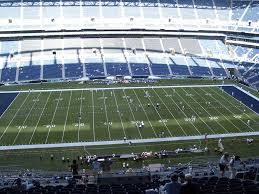Seattle Seahawks Tickets 2019 Games Prices Buy At Ticketcity