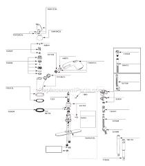 moen 7560csl parts list and diagram 3 10 to 1 11 ereplacementparts com