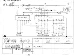 adapter bose amp wiring wiring diagram user 2008 bose amp wiring diagram wiring diagram 2008 bose amp wiring diagram