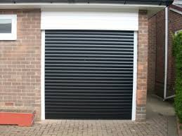 electric garage doorGarage Doors Newcastle  Newcastle Garage Doors  Nortech Garage