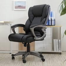 Grün Leder Executive Office Stühle Best Executive Leder Büro