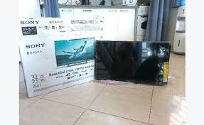 sony internet tv. sony bravia 32 inch internet tv tv u