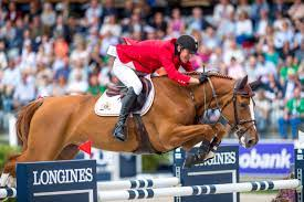 Belgium Boasts Back-to-Back Wins in Longines FEI Jumping Nations Cup in  Rotterdam - Jumper Nation