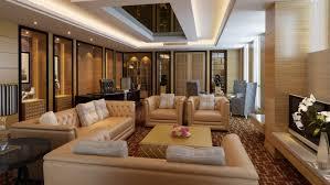 model living rooms: luxury living room d model max bedroom decor ideas design funny