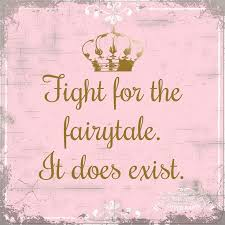 Bedtime Quotes Impressive Famous Fairy Tales Quotes About Fairy Tales 48 Golfian