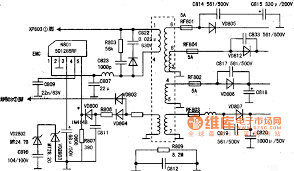define circuit diagram ireleast info logic diagram definition wiring diagram wiring circuit