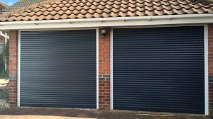 automatic garage doors cost installed garage automatic garage opener cost to install new garage automatic