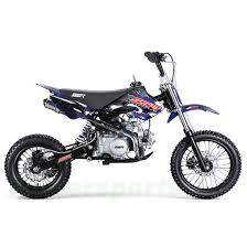 125cc dirt bikes pit bikes powersportsmax