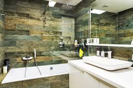 Bathroom Remodel Schedule Bathroom Remodeling Los Angeles Los Angeles Kitchen Designs