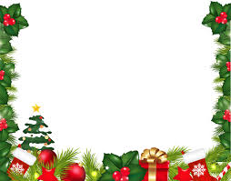 Christmas Background Christmas Background Png Image Free Download Searchpng Com