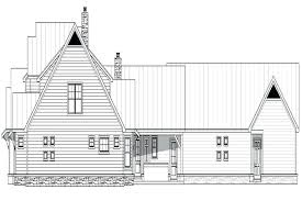 duck house plans information floating duck house plans instructions