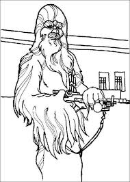 Small Picture Star Wars Coloring Pages nywestierescuecom