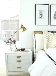 White And Gold Bedroom Decor Feelyouco - Evonobel