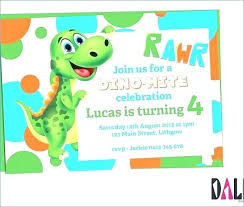 Boy Birthday Party Invitation Templates Free Boys Birthday Invitations Packed With Boys Birthday Invitations My