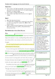 buy essay papers here jekyll and hyde essay lotion deadlines jekyll and hyde essay