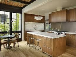 Image Modern Simple But Smart Minimalist Kitchen Design 15 Qassamcountcom Simple But Smart Minimalist Kitchen Design 15 Qassamcountcom