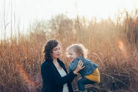 Family Picture 100 Best Free Family Hd Photos On Unsplash
