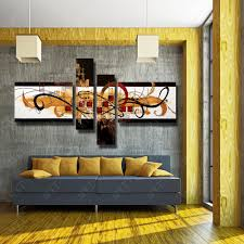 Living Room Wall Art And Decor Popular Chinese Wall Art Buy Cheap Chinese Wall Art Lots From