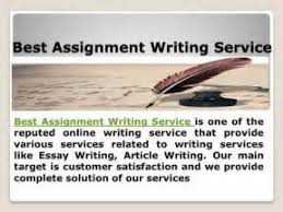 assignment writing vacancies essay oklahoma assignment writing vacancies welcome to the international civil service commission
