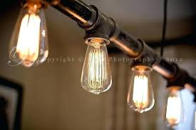 cool track lighting. Cool Track Lighting Shop 4 Light In Pertaining To Decor Lowes O