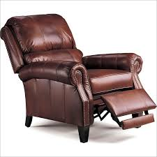 best leather recliner. How To Buy The Best Leather Recliner Decoration Channel Ovela Faux Chair L